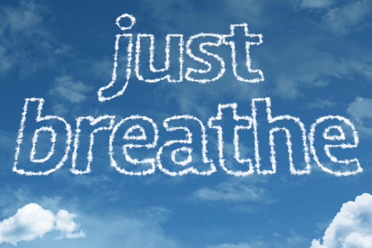 just-breathe-in-clouds-768x512