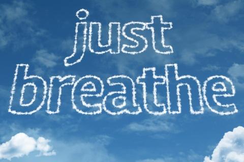 just-breathe-in-clouds-768x512